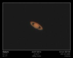 Saturn 20140722